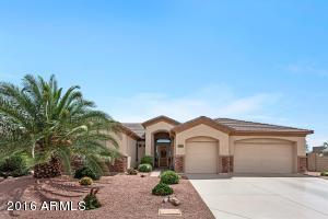 Loans near  N Tambor Cir, Mesa AZ
