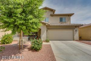 45354 W Horse Mesa Rd, Maricopa, AZ