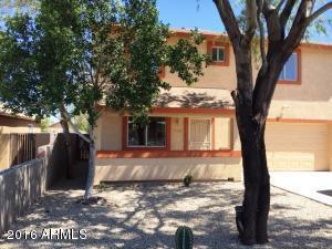 1126 W Mohave St, Phoenix AZ 85007