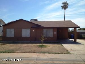 513 N 69th Ave, Phoenix, AZ