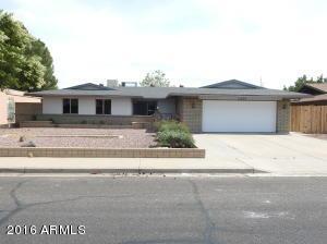 Loans near  W Pecos Ave, Mesa AZ
