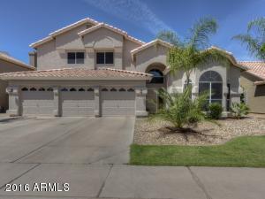 Loans near  N Conner Ave, Gilbert AZ