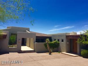 10602 E Honey Mesquite Dr, Scottsdale, AZ