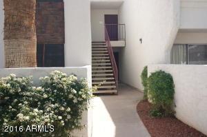 7350 N Via Paseo Del Sur -- #APT R203, Scottsdale, AZ