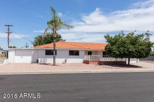 Loans near  S Toltec St, Mesa AZ