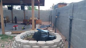 4645 W Sheridan St, Phoenix, AZ