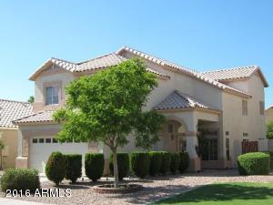 Loans near  E Brentrup Dr, Tempe AZ