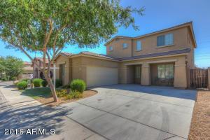 Loans near  S Sacramento Pl, Chandler AZ