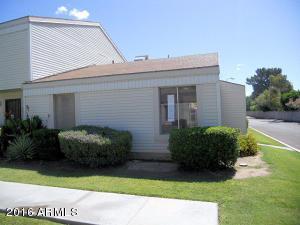 6626 S La Rosa Dr, Tempe, AZ