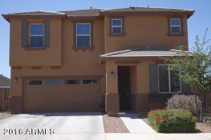 21115 E Cherrywood Dr, Queen Creek, AZ