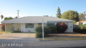 1018 W 6th St, Mesa, AZ