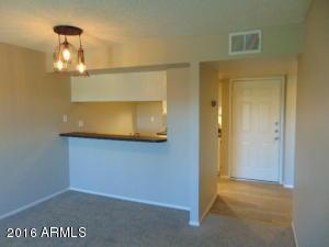 540 N May St #APT 3115, Mesa, AZ