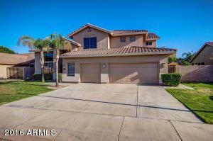 6213 W Kimberly Way, Glendale, AZ