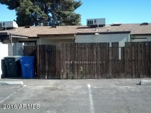 1616 N 63rd Ave #APT 27, Phoenix, AZ