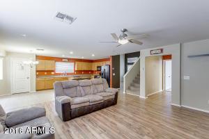 1408 E Ryan Rd, San Tan Valley, AZ