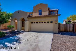 Loans near  E Clifton Ave, Gilbert AZ