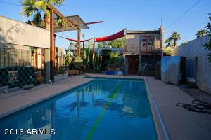 1140 E Palm Ln, Phoenix AZ 85006