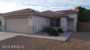 11258 E Elena Ave, Mesa, AZ