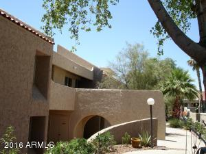 7340 N Via Camello Del Norte Dr #APT 236, Scottsdale, AZ