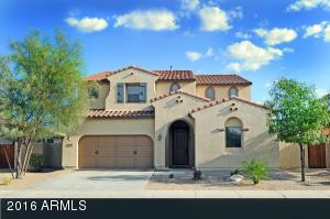 Loans near  E San Carlos Pl, Chandler AZ