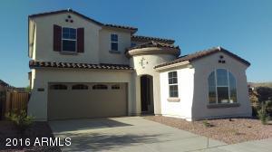 10410 W Pima St, Tolleson AZ 85353