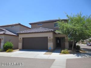 10225 W Camelback Rd #APT 47, Phoenix, AZ
