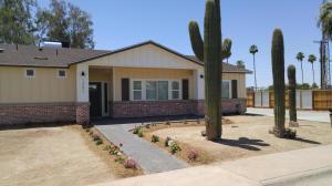 1201 E Cambridge Ave, Phoenix, AZ