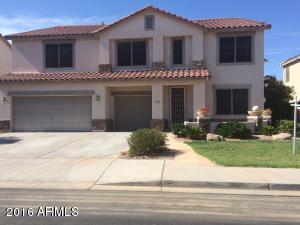 Loans near  E Reuben Ave, Mesa AZ
