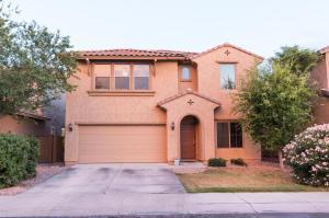 2041 W Le Marche Ave, Phoenix, AZ