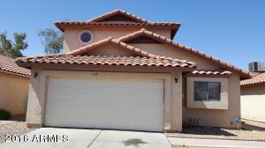 4545 N 67th Ave #APT 1109, Phoenix, AZ