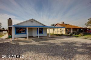 9403 W Jefferson St, Tolleson AZ 85353