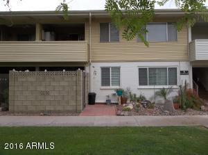 8210 E Garfield St #APT K115, Scottsdale, AZ