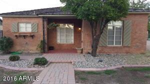 2227 N 16th Ave, Phoenix AZ 85007