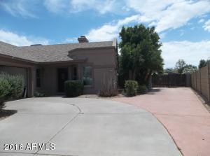 23601 N 41st Ave, Glendale, AZ