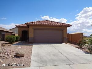46185 W Long Way, Maricopa, AZ