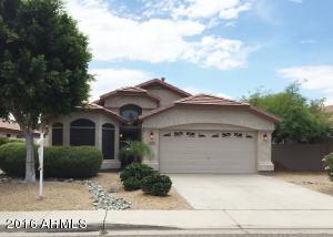 Loans near  W Adobe Dr, Glendale AZ