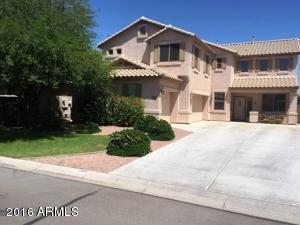 1392 E Baker Dr, San Tan Valley, AZ