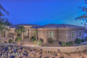Loans near  W Arrowhead Lakes Dr, Glendale AZ