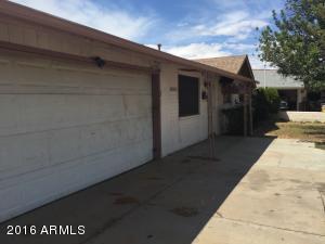 8230 N 38th Dr, Phoenix, AZ