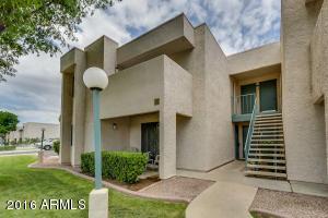 Loans near  W Lindner Ave , Mesa AZ