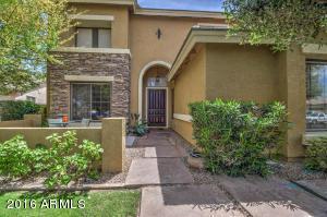 Loans near  E Ravenswood Dr, Gilbert AZ