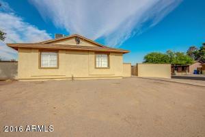 1111 N 61st Ave, Phoenix, AZ