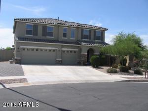 Loans near  W Rovey Ave, Glendale AZ