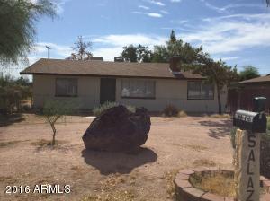 Loans near  N th St, Mesa AZ