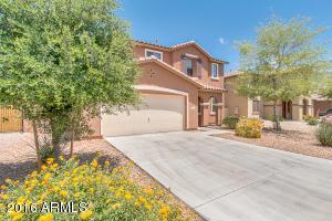 Loans near  S Tambor Ave, Mesa AZ