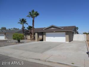 6831 S Mckemy St, Tempe, AZ