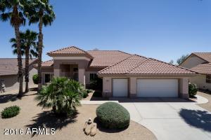 14715 W Huron Dr, Sun City West, AZ