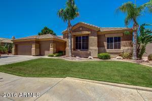 Loans near  E San Tan St, Chandler AZ