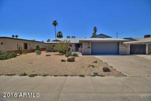 3453 W Redfield Rd, Phoenix, AZ