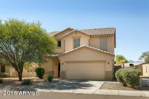 9635 W Florence Ave, Tolleson AZ 85353